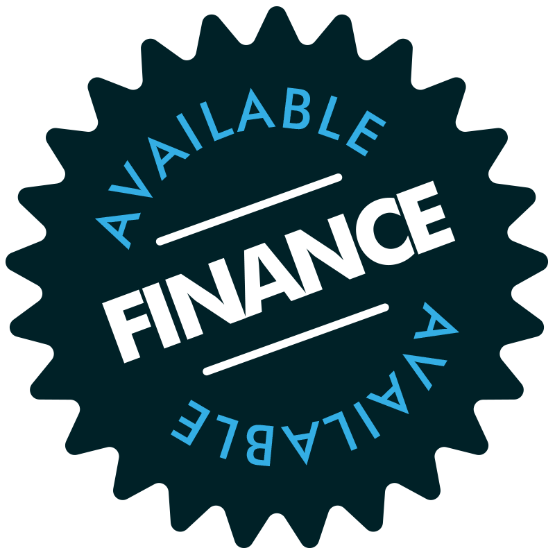 Finance Available on Roofing Repairs